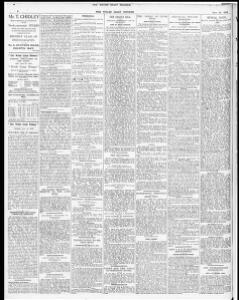 Advertising|1910-06-23|The Welsh Coast Pioneer and Review