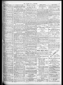 Advertising|1904-08-19|The Welsh Coast Pioneer and Review
