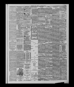 bf77d034f4 Advertising 1891-10-19 The Western Mail - Welsh Newspapers Online - The  National Library of Wales