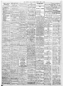 Advertising|1914-06-05|The Cambria Daily Leader - Welsh Newspapers