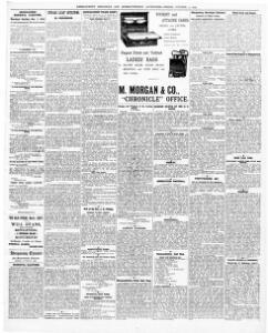 ABERGAVENNY ,MUNICIPAL ELECTIONS |1919-10-31|Abergavenny Chronicle