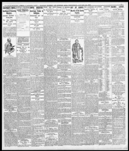 CHAPMAN'S WIVES |1903-01-28|Evening Express - Welsh