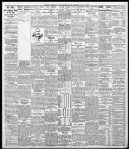 LIVERPOOL AND -DISTRICT V  CAMBRIDGE UNIVERSITY  1903-07-06