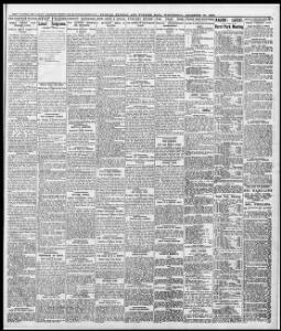 iGAMBLE IN COTTON 1|1903-12-30|Evening Express - Welsh