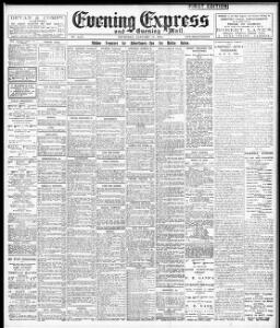 Advertising|1904-01-14|Evening Express - Welsh Newspapers