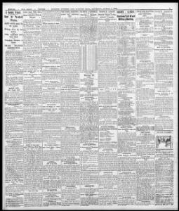 I ASSOCIATION  I|1904-03-05|Evening Express - Welsh Newspapers