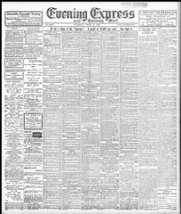 Advertising|1904-04-16|Evening Express - Welsh Newspapers
