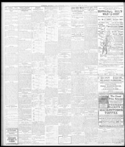 jBRECON GOLF CLUBI 1904-05-19 Evening Express - Welsh