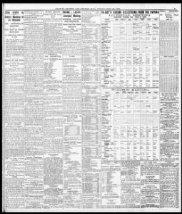 ILiverpool --Meeting |1904-07-22|Evening Express - Welsh Newspapers