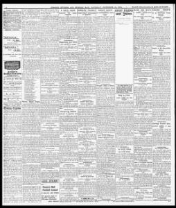 Advertising|1904-09-24|Evening Express - Welsh Newspapers