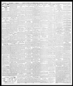 I Russian Admiral |1904-10-27|Evening Express - Welsh