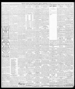 IKING'S -ROYAL -GUEST I 1904-11-21 Evening Express - Welsh