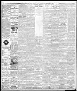 Advertising|1904-12-21|Evening Express - Welsh Newspapers Online
