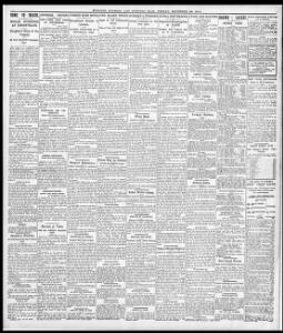 DONE -TO -DEHTH |1904-12-30|Evening Express - Welsh Newspapers