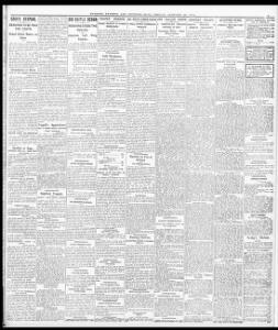 INN PULLED DOWN|1905-01-27|Evening Express - Welsh