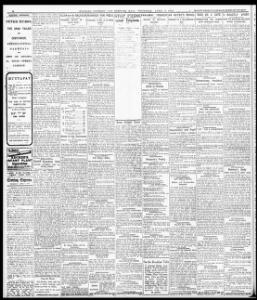 I BLOWforMrBALFOURj|1905-04-06|Evening Express - Welsh