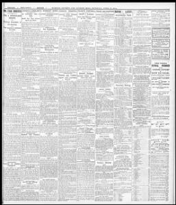 MR  EVAN -ROBERTS|1905-04-08|Evening Express - Welsh