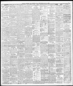 TO VLADIVOSTOK |1905-05-10|Evening Express - Welsh Newspapers Online