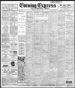 ae28cd1c7e9c Advertising|1905-05-17|Evening Express - Welsh Newspapers Online - The  National Library of Wales