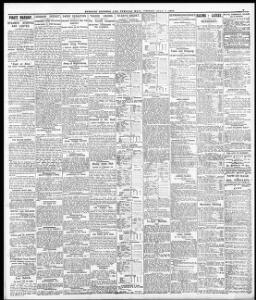 PIRATE WARSHIP |1905-07-07|Evening Express - Welsh