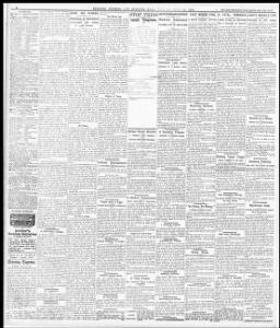 JLADY'8 DOUBLE LIFE 1905-07-18 Evening Express - Welsh