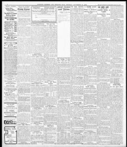 Advertising|1905-11-20|Evening Express - Welsh Newspapers