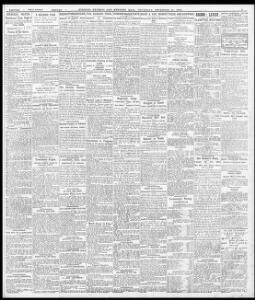 UNJUST SCALES AT CWMBRAN)|1905-12-21|Evening Express - Welsh