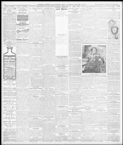 newspapers library wales/utility/thumbnail/4159576