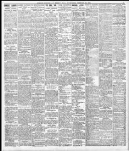 IMPORTS  I|1906-02-21|Evening Express - Welsh Newspapers