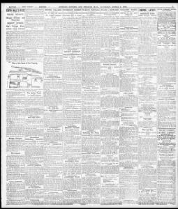EDITH WALL'S FATEI I|1906-03-03|Evening Express - Welsh Newspapers