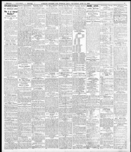Advertising|1906-06-14|Evening Express - Welsh Newspapers