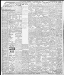 Advertising|1906-06-30|Evening Express - Welsh Newspapers