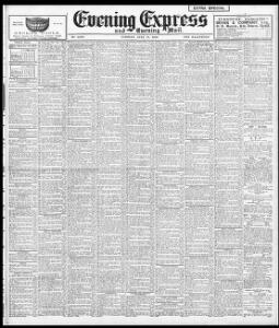 Advertising|1906-07-17|Evening Express - Welsh Newspapers