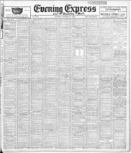 Advertising|1906-10-16|Evening Express - Welsh Newspapers Online