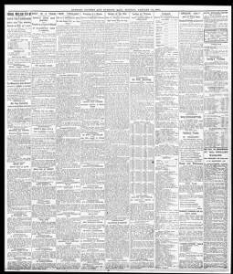 IDEAL WELSH TEM|1907-01-14|Evening Express - Welsh