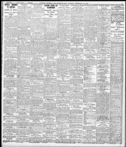 I WELSH UNION REFORM 1 1907-02-19 Evening Express - Welsh Newspapers