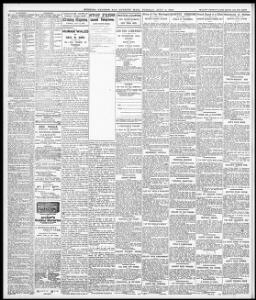 Advertising|1907-07-02|Evening Express - Welsh Newspapers