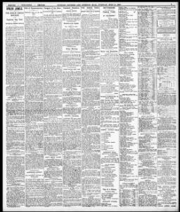 Cwmbach Sensation |1907-07-09|Evening Express - Welsh Newspapers