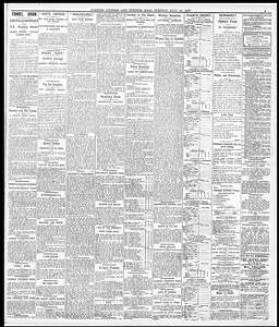 FUNNEL SPARK|1907-07-16|Evening Express - Welsh Newspapers Online
