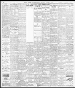 EVAN HUGH JONES |1907-08-15|Evening Express - Welsh