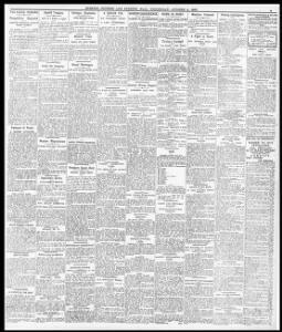 LLANDAFF DIOCESE __I|1907-10-09|Evening Express - Welsh Newspapers