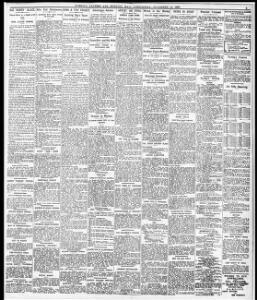BIG IBARRY BLAZE 1|1907-11-13|Evening Express - Welsh