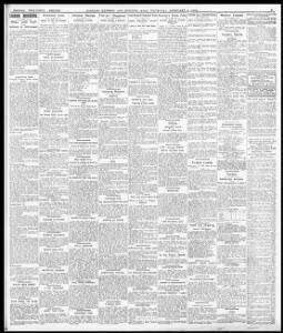 LISBON MURDERS  a -|1908-02-06|Evening Express - Welsh