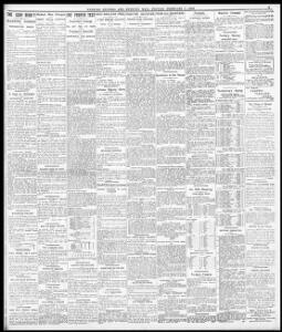 No title]|1908-02-07|Evening Express - Welsh Newspapers Online - The