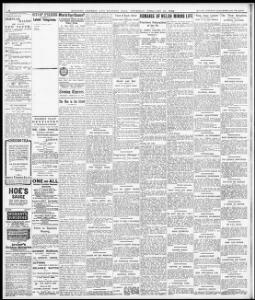 Advertising|1908-02-20|Evening Express - Welsh Newspapers