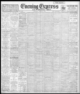 Advertising|1908-03-21|Evening Express - Welsh Newspapers