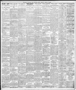 COLLIERY BLAST |1908-04-10|Evening Express - Welsh