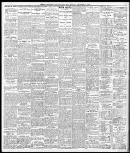 Advertising|1908-11-06|Evening Express - Welsh Newspapers