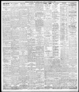 READY FOR WAR  :|1908-12-04|Evening Express - Welsh