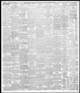 Family Notices|1908-12-26|Evening Express - Welsh Newspapers Online